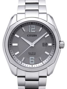 BEST QUALITY WATCHES - Citizen Eco Drive Titanium BM7081-51A, £134.99 (http://www.bestqualitywatches.co.uk/citizen-eco-drive-titanium-bm7081-51a/)