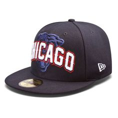 Nike authentic jerseys - 1000+ ideas about Chicago Bears Draft on Pinterest | Chicago Bears ...
