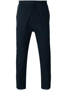 JIL SANDER M-Generation Track Pants. #jilsander #cloth #pants