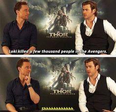 Aw tom
