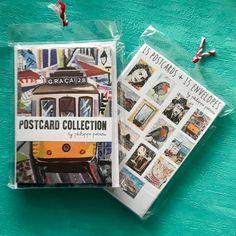 Collage Artwork, Collage Artists, Robin Bird, Torn Paper, Shape And Form, Algarve, Lisbon, Envelopes, Postcards