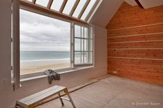 It doesn't get any better than this:  http://www.porthmeorstudios.com/Galleries%20/sept%202012/index.html