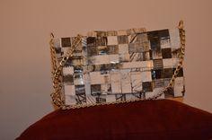 bag of art iNTReCCiQuoTiDiaNi