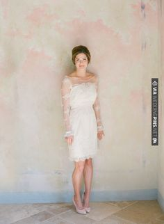 Chaviano Couture Fall 2013 Bridal Collection | CHECK OUT MORE IDEAS AT WEDDINGPINS.NET | #weddingfashion