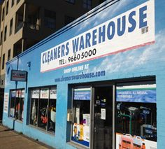 Cleaners Warehouse - Cleaning Services in Sydney Cleaners Warehouse are a Professional Carpet Cleaner, Contract Cleaner, Maintenance Person or simply DIY. We have the equipment, chemical and technical advice needed Cleaning Services, Carpet Cleaners, Pitch, Warehouse, Sydney, Deck, Advice, Australia, Housekeeping