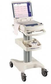 Burdick care center md pc based ecg machine @ http://cardiologyforless.com/EKG-Machines/Burdick-Universal-ECG-EKG-Machines.html