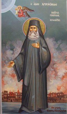 Byzantine Icons, Byzantine Art, Greek Icons, Creativity Exercises, Orthodox Christianity, Religious Icons, Son Of God, Orthodox Icons, Getting Old