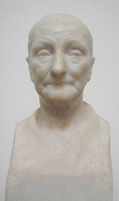 Goscombe John: Age