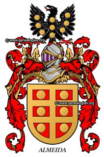 brasões de famílias descendentes de judeus - Pesquisa Google Family Crest Tattoo, Family Shield, Armadura Medieval, Floral Border, Crests, Coat Of Arms, Middle Ages, Needlepoint, Badge