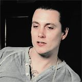 Daily Synyster Gates