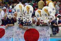 photo-coupe-du-monde-2014-supporter-japon.jpg (1000×667)