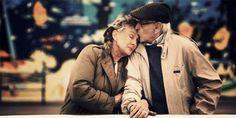 Secretul unei bătrâne: cum să ai o căsătorie fericită. Povestioara care îți va topi inima!