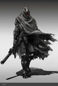 Oblivion Movie - What is this Mask/Helmet?