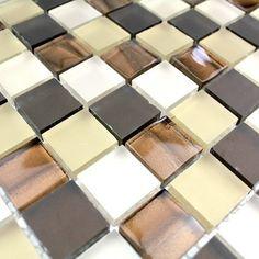 Mosaique inox carrelage inox les plaques de mosaique inox et carrelage inox sont de veritables for Plaque de carrelage