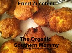 Vegan corndogs and fried zucchini. I'm not vegan, but it sounds tasty