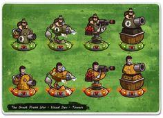 prank battle game of thrones
