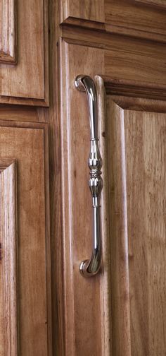 Delgado cabinet pull from Jeffrey Alexander by Hardware Resources ...