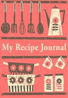 My Recipe Journal: Blank Cookbook, 7 x 10, 111 Pages, http://www.amazon.com/dp/1511997486/ref=cm_sw_r_pi_awdm_7.Iuwb0AYA4SS