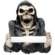 Reapers Revenge TP Holder