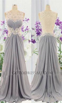 sexy prom dress 2014