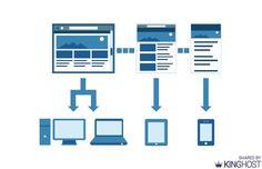 Três lições sobre design responsivo http://kingho.st/0fnkk8m  Este artigo do IMasters trata o Mobile como uma das novas fronteiras para o design de experiência.   #Design #DesignResponsivo #Web