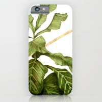 And & And Slim Case iPhone 6s