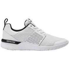 Supra Scissor Men's Shoes Footwear