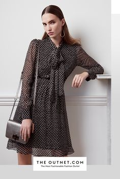 Find all your favorite designers in one place, including Diane von Furstenberg, Alexander Wang and Emilio Pucci. Take your style to the next level at theoutnet.com.