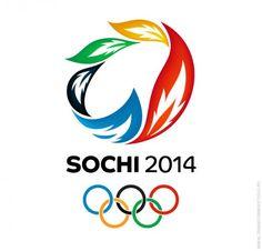 sochi atleter dating app