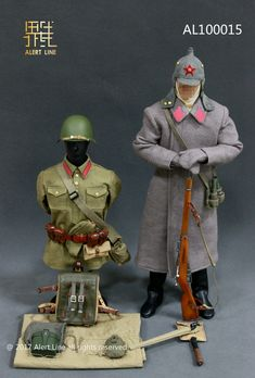 Black Neck Tie Toys City Action Figures 1//6 Scale Waffen Officer