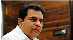 From setting up IT Startup Hub in Hyderabad to making this former capital of Andhra Pradesh another interesting destination for many world-class companies, Telangana IT Minister KT Rama Rao is playing a crucial role. His latest revelation has howe