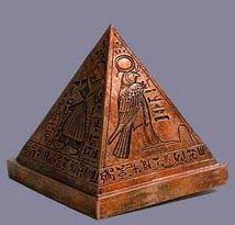 Pyramidion.jpg (214×205)