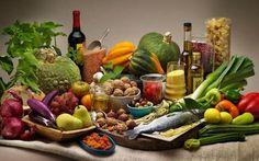 ПРОДУКТЫ ДЛЯ ПРОДЛЕНИЯ ЖИЗНИ http://pyhtaru.blogspot.com/2017/07/blog-post_959.html  Рейтинг самых полезных продуктов для продления жизни!  Знаете ли вы, что с помощью еды можно продлить свою активность, молодость и жизнь на несколько десятилетий? Изучаем список самых лучших продуктов-геропротекторов:  Читайте еще: ============================= ПОЛЫНЬ ПОЛЬЗА http://pyhtaru.blogspot.ru/2017/07/blog-post_611.html =============================  10 место - Овсянка  Она снижает содержание сахара…