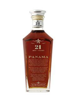 """""""Portez ce vieux whisky au juge blond qui fume"""" #rumnation #21ans"""