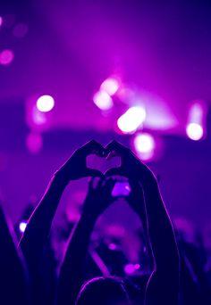edm love forever and always <3 #edm #edmlove