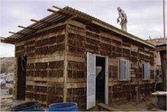 Pallet House Plans | Pallet House Plans | Uniting Alcantara's Blog