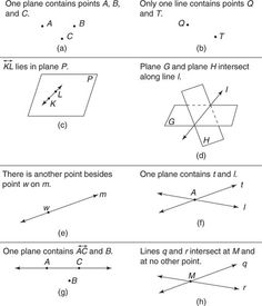 special right triangles 45 30 60 37 53 degrees geometry pinterest triangle formula. Black Bedroom Furniture Sets. Home Design Ideas