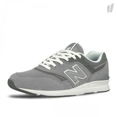 New Balance WL 697 CR ( 618491-50-12 )