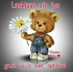 Teddy-bear by Kajenna Hugs And Kisses Quotes, Teddy Bear Pictures, Snoopy Quotes, Image Fun, Blue Nose Friends, Cute Clipart, Bear Cartoon, Cute Teddy Bears, Tatty Teddy