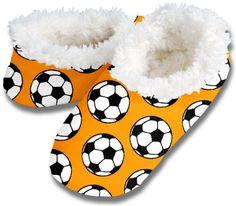 Jacques Moret Realistic Faux Fur Slipper Socks Owl