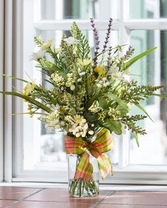 Our Meadow Bouquet c