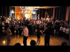 2012 CYM Philadelphia Malanka Kolomyjka! - YouTube New England, Philadelphia, Musicians, Dance, Concert, Youtube, Dancing, Concerts, Music Artists