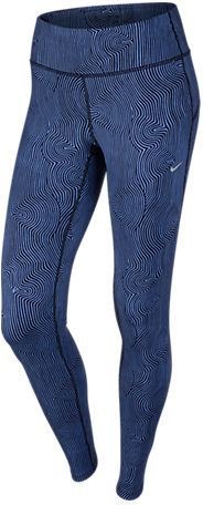 Nike Women's Zen Epic Run Running Tights