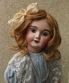 cherie 8 sfbg антикварная кукла: 7 тыс изображений найдено в Яндекс.Картинках