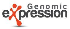 Genomic Expression is developing cancer diagnostics that can save lives and make health care more effective