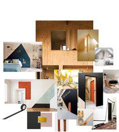 37 best BBC Great Interior Design Challenge images on Pinterest ...