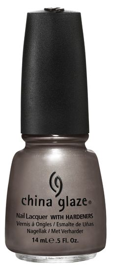 "China Glaze ""Hook and Line"""