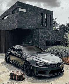 bmw one series dream cars \ bmw one series . bmw one series dream cars . bmw one series 2019 Bmw Autos, Serie Bmw, Water Projection, Dream Cars, Bmw M Power, Bmw M6, Luxury Marketing, Bmw Cars, Cars Auto