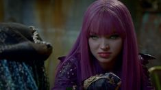 Descendants 2 Mal with green eyes Disney Descendants 3, Descendants Cast, China Anne Mcclain Instagram, Haunted Mansion Wallpaper, Booboo Stewart, Access Hollywood, Bust A Move, Star Cast, Dove Cameron