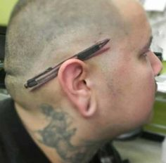 tatuajes hiperrealistas - Buscar con Google